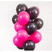 Подборка шариков под потолок