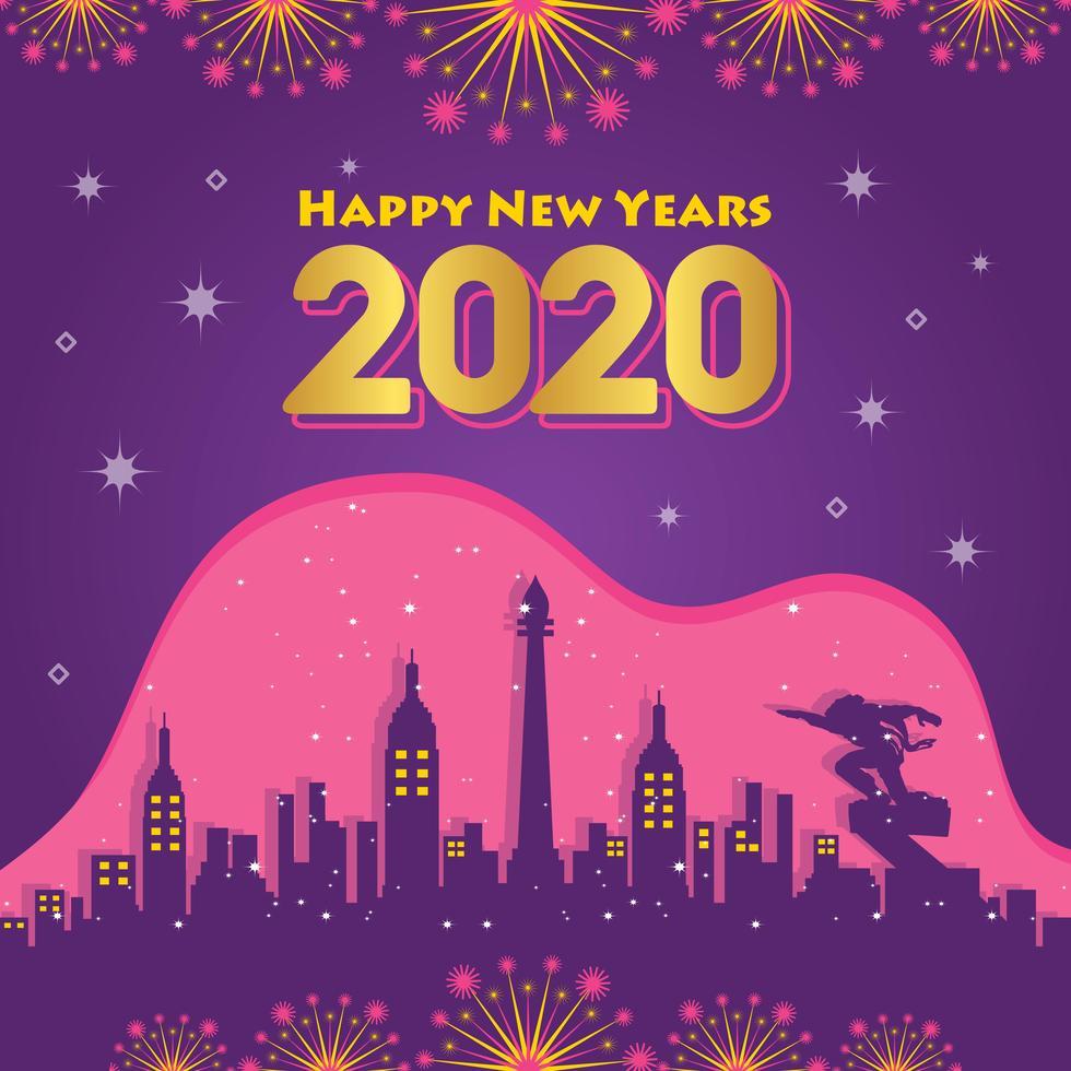График работы в новогодние праздники 2019 - 2020