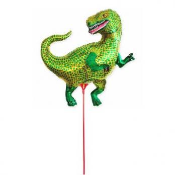"Шарик на палочке Тиранозавр"""