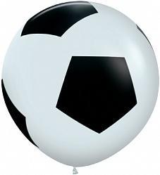 Шар большой 90см. Мяч